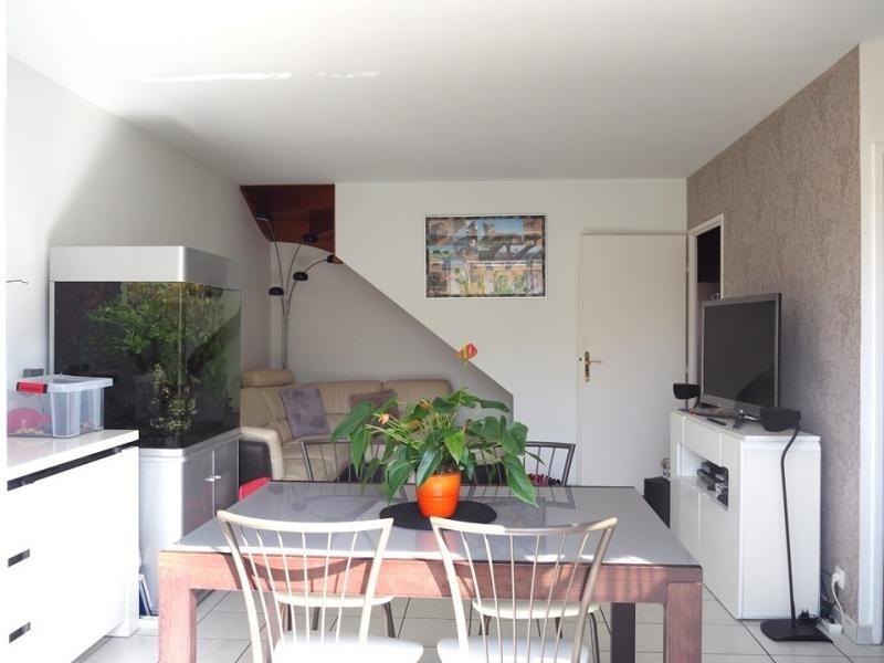 Verkauf wohnung Eragny sur oise 239000€ - Fotografie 5