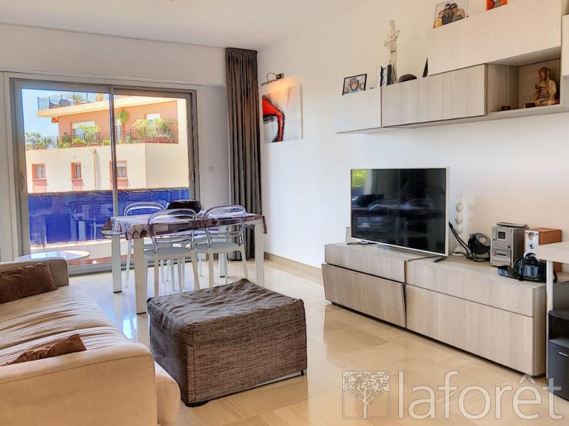 Vente appartement Menton 440000€ - Photo 9