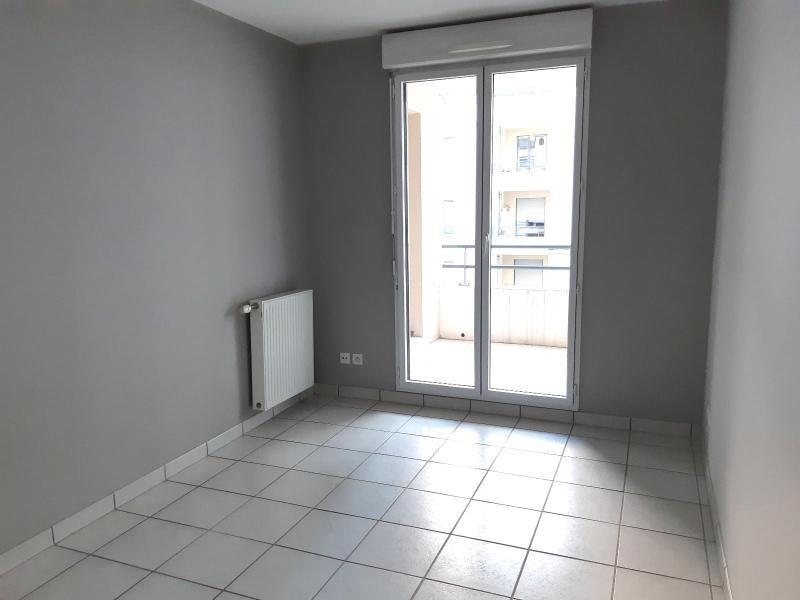 Location appartement Villefranche sur saone 749,50€ CC - Photo 4