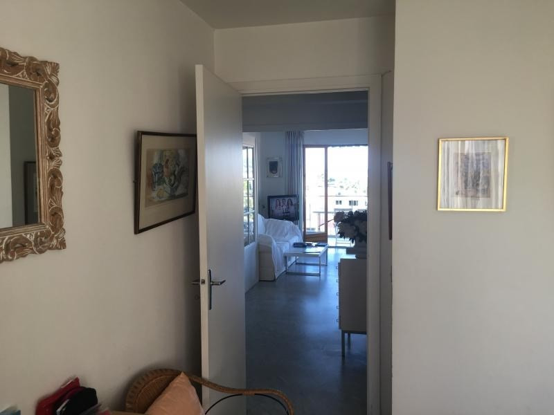 Vente appartement Antibes 332 000€ - Photo 6