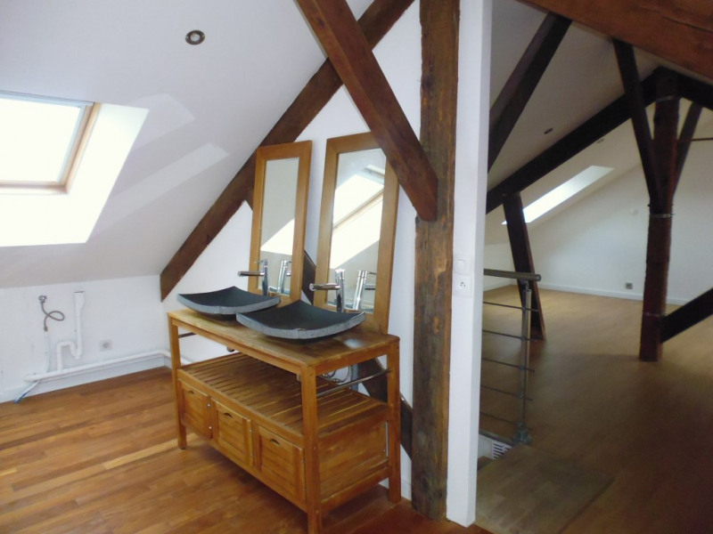 Sale apartment Nantes 348 986€ - Picture 3