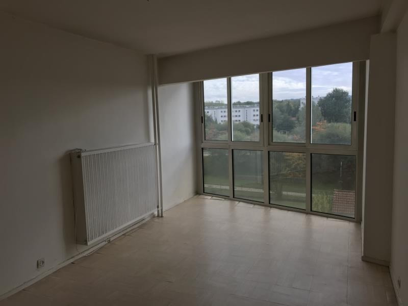 Vente appartement Audincourt 61 000€ - Photo 1