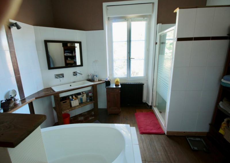 Vente maison / villa Saint brevin les pins 496375€ - Photo 10