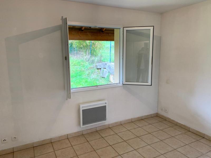 Vente maison / villa Rignac 99800€ - Photo 6