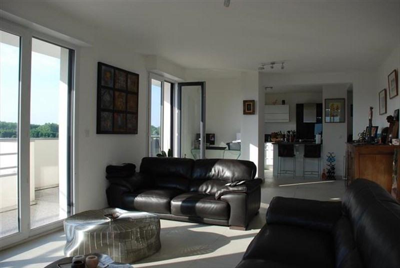 Venta  apartamento Epernon 549000€ - Fotografía 3
