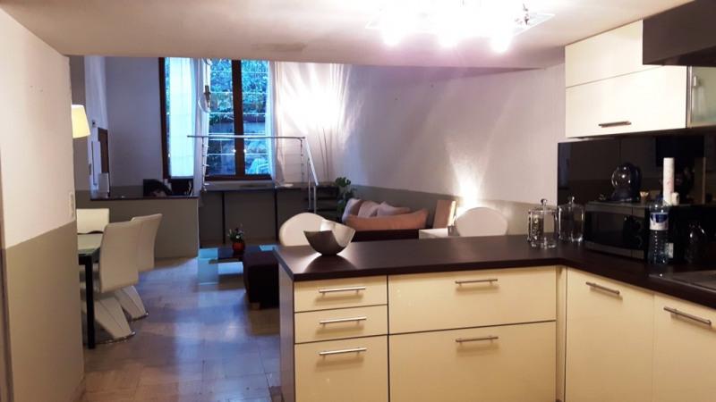 Sale apartment Ajaccio 285000€ - Picture 8