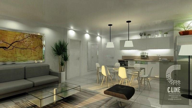 Alquiler  apartamento Marcy l etoile 1056€ CC - Fotografía 11