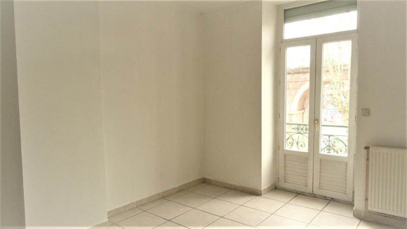 Location appartement Saint etienne 450€ CC - Photo 5