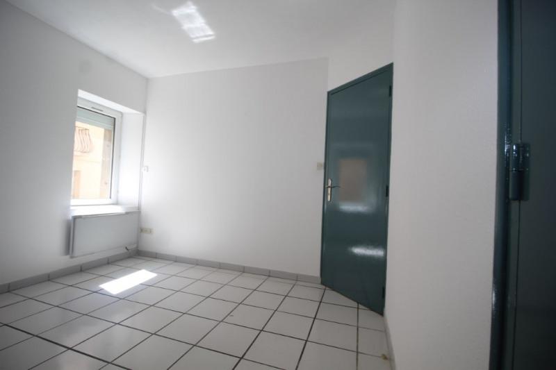 Vente appartement Port vendres 102400€ - Photo 4