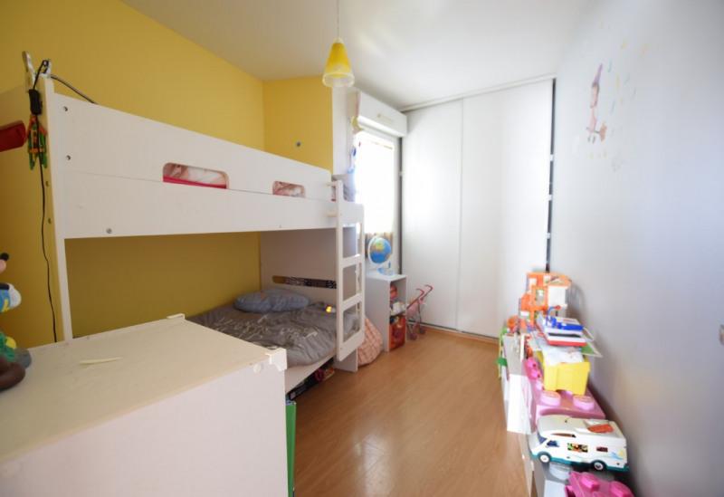 Sale apartment Epinay sur orge 201000€ - Picture 5