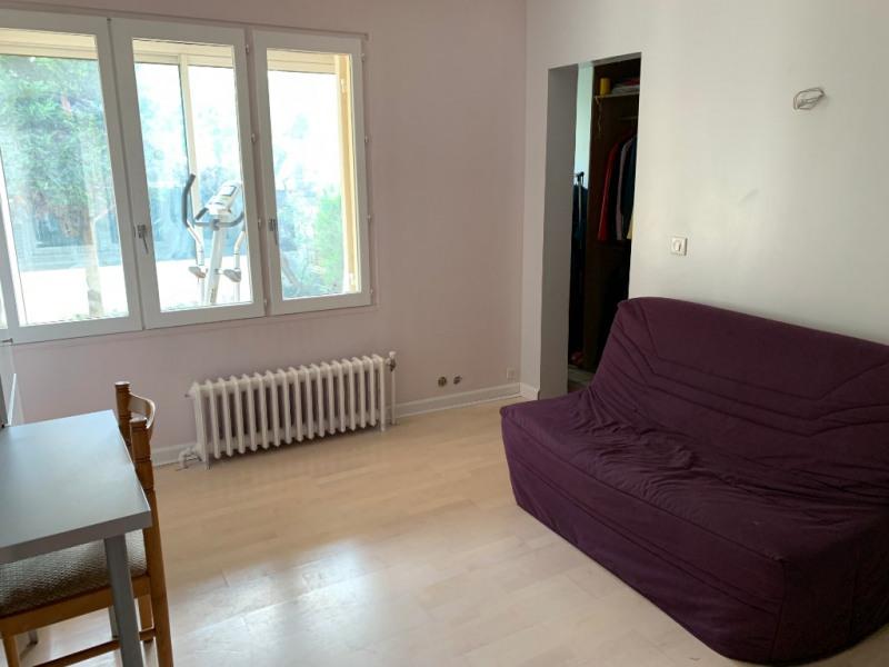 Vente maison / villa Houilles 649000€ - Photo 8