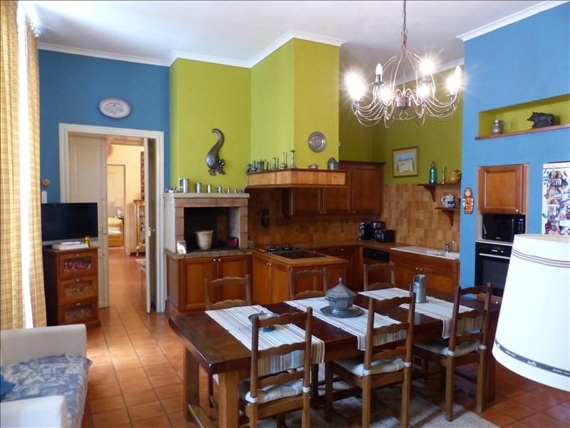 Vente de prestige appartement Beziers 335000€ - Photo 4