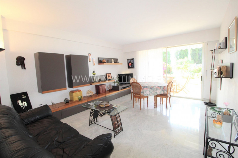 Deluxe sale apartment Roquebrune-cap-martin 585 000€ - Picture 7