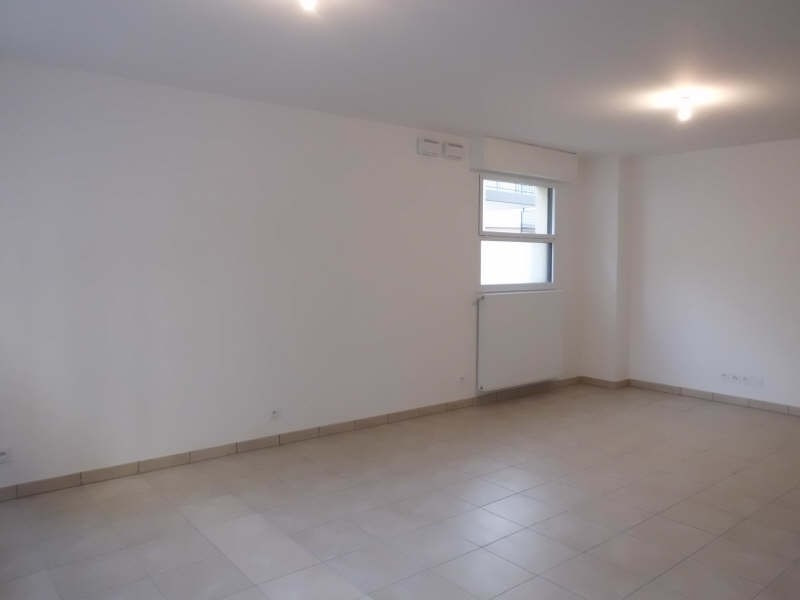Location appartement Chambery 457€ CC - Photo 9