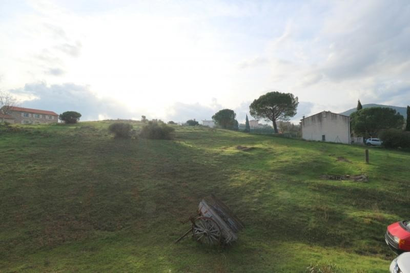 Продажa квартирa Roquebrune sur argens 179000€ - Фото 5