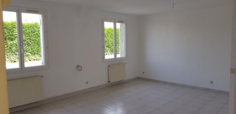 Vente maison / villa Mussidan 101 000€ - Photo 4