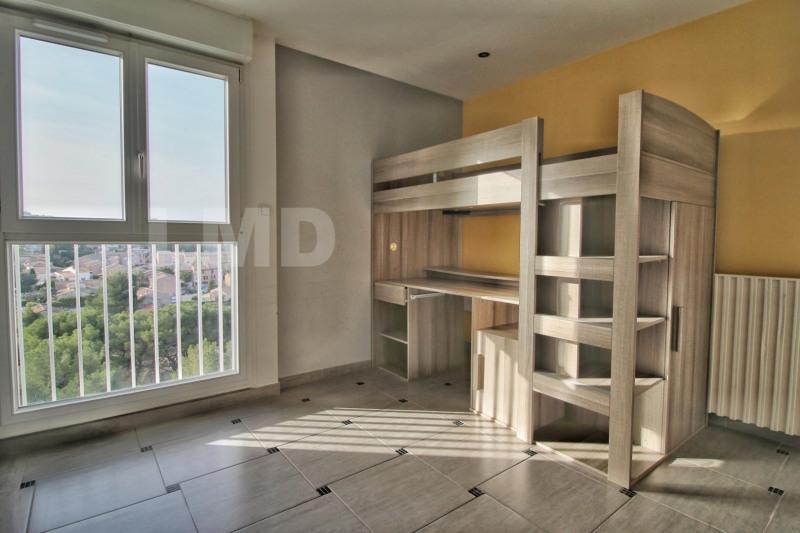 Vente appartement Martigues 175000€ - Photo 7