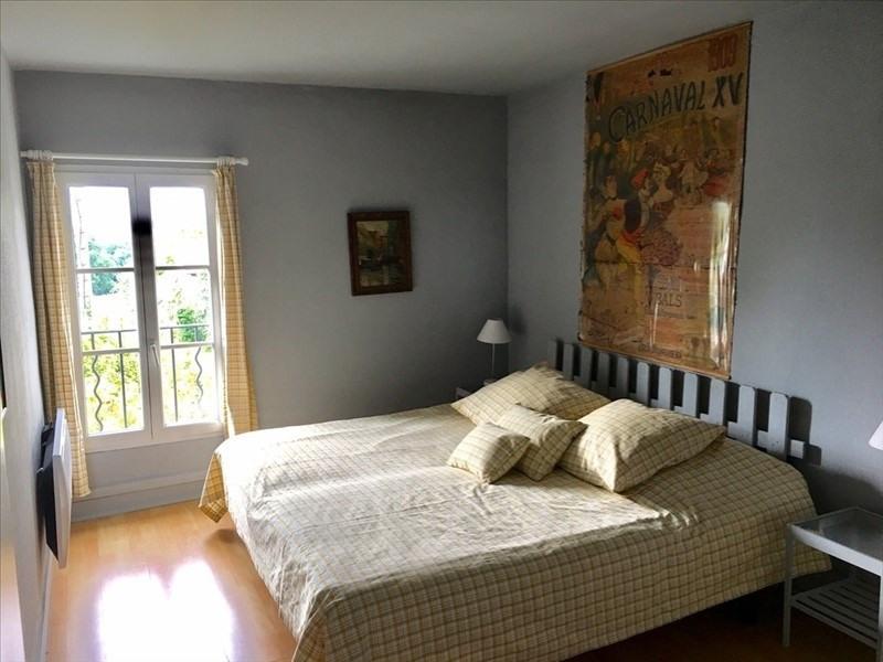Sale house / villa Verdelot 239000€ - Picture 5