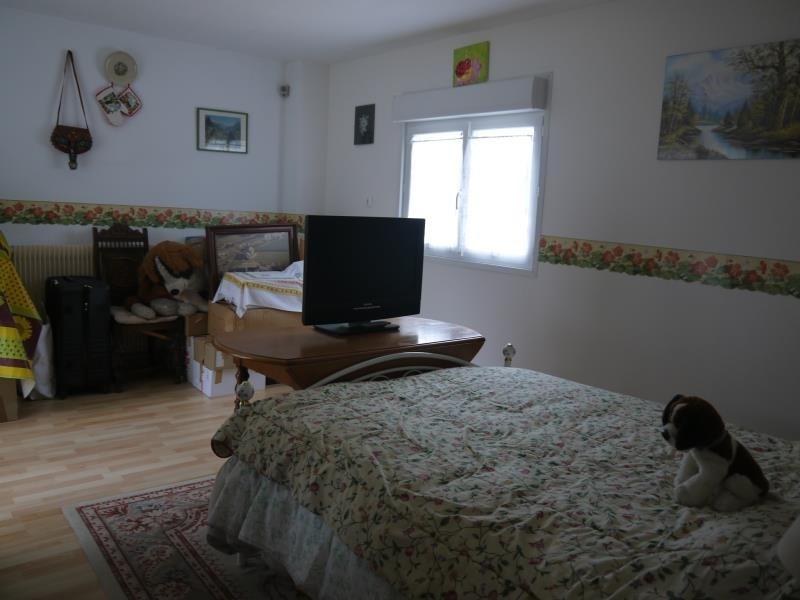 Revenda casa Mousseaux sur seine 243000€ - Fotografia 5
