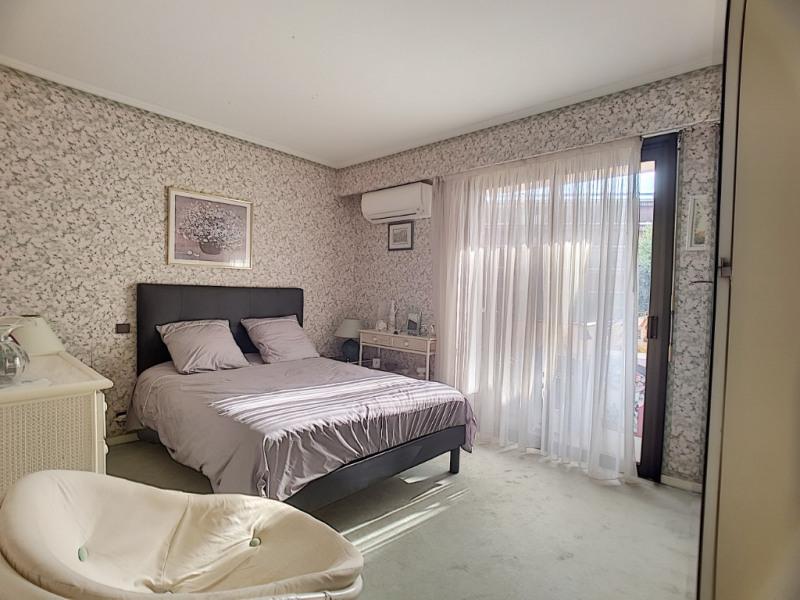 Vendita appartamento Cagnes sur mer 295000€ - Fotografia 8