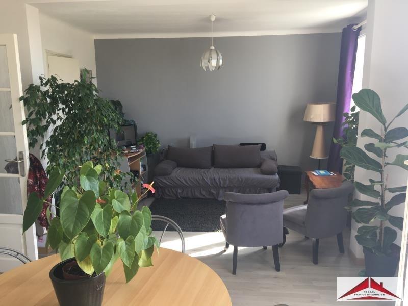 Vente appartement Montpellier 182900€ - Photo 4
