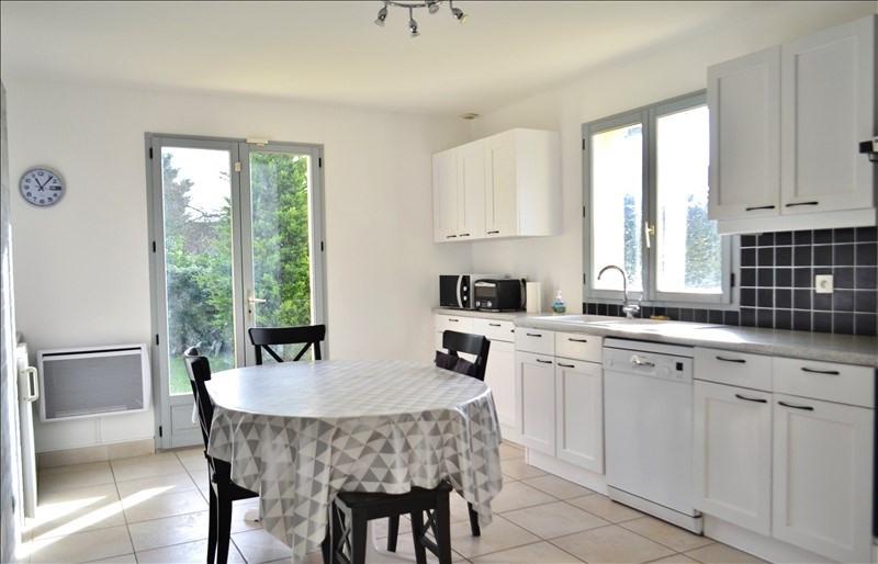 Vente maison / villa Feucherolles 835000€ - Photo 6