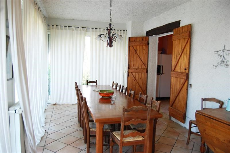 Deluxe sale house / villa Fayence 890000€ - Picture 12