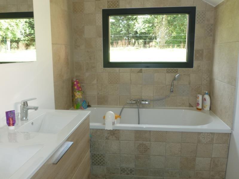 Sale house / villa Honfleur 450000€ - Picture 6
