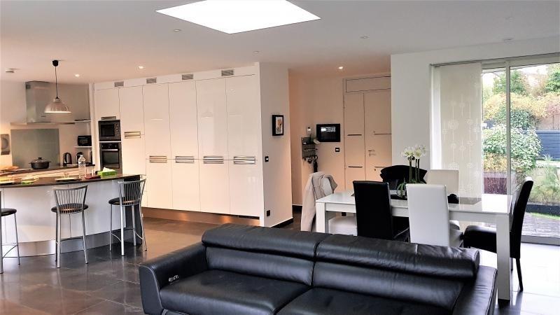 Vente de prestige maison / villa Noiseau 735000€ - Photo 3