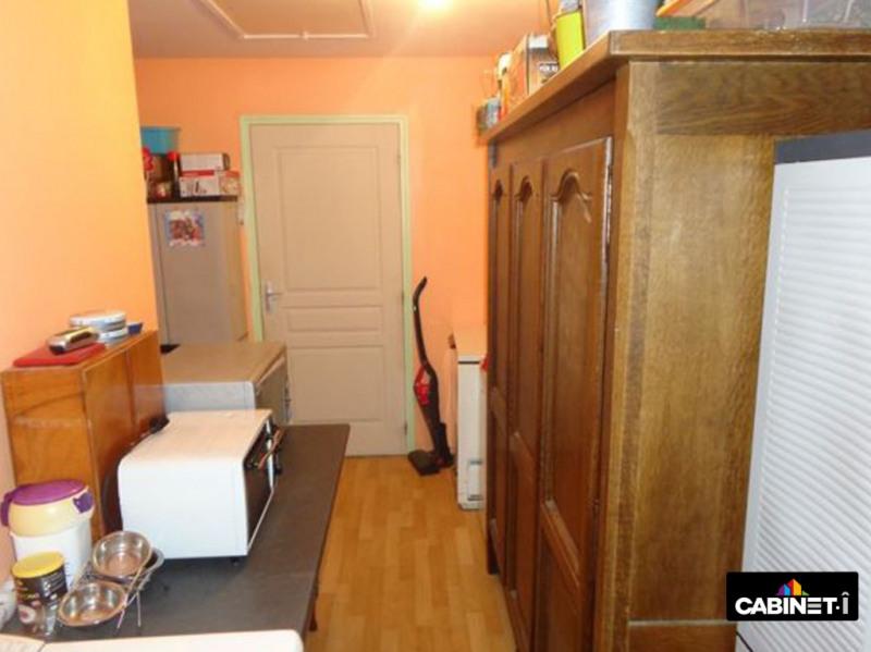 Vente maison / villa Fay de bretagne 176900€ - Photo 5