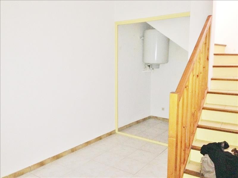 Location appartement Gemenos 750€ CC - Photo 8