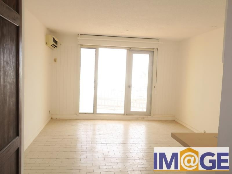 Location appartement St martin 550€ CC - Photo 2