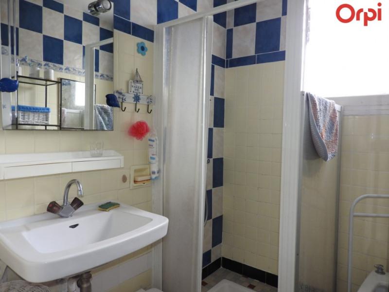 Sale house / villa Corme ecluse 149000€ - Picture 7
