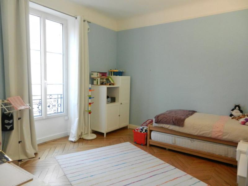 Sale house / villa Le mans 399630€ - Picture 8