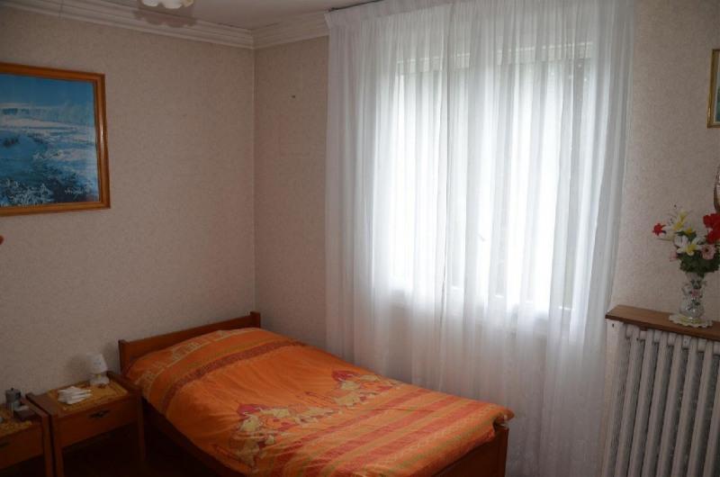 Vente maison / villa Fontaine le port 249600€ - Photo 8