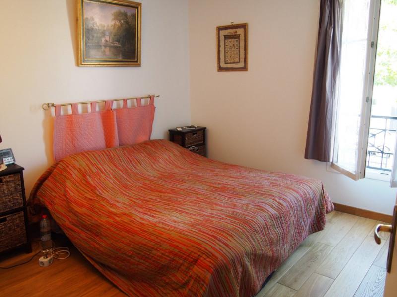 Revenda casa Alfortville 549000€ - Fotografia 5