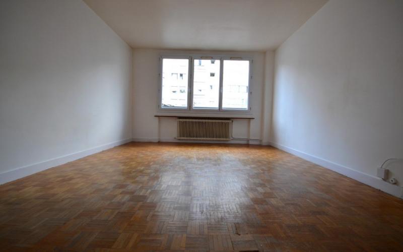 Sale apartment Boulogne billancourt 220000€ - Picture 4