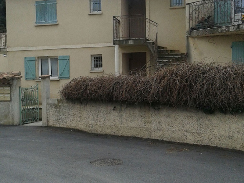 Location appartement Meyrargues 450€ CC - Photo 5