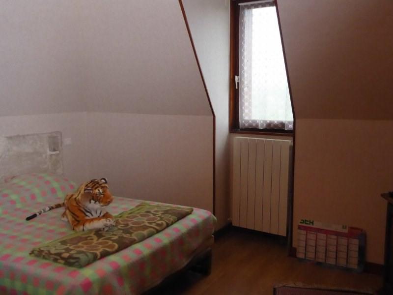 Sale house / villa Auriac du perigord 371000€ - Picture 17