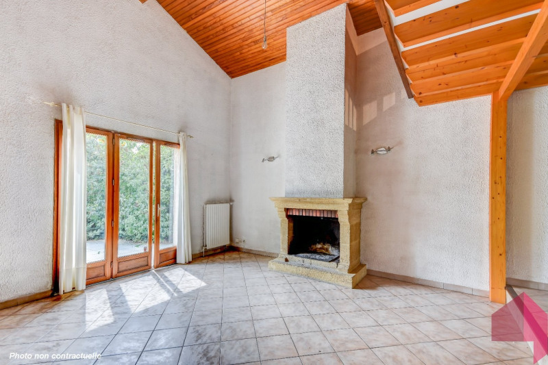 Vente maison / villa Montrabe 476000€ - Photo 3