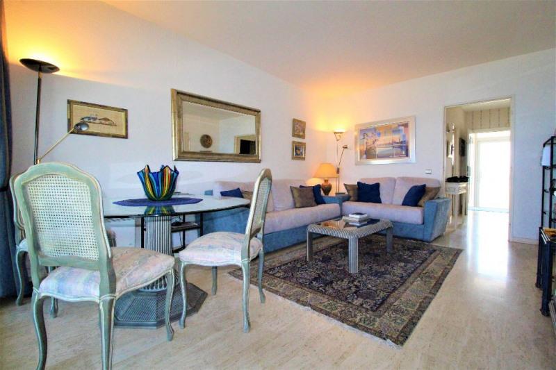 Vente appartement Villeneuve loubet 346500€ - Photo 4