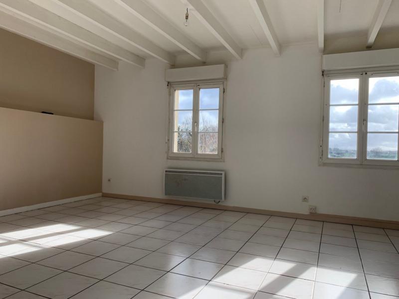 Appartement 2 pièces - bretigny-sur-orge