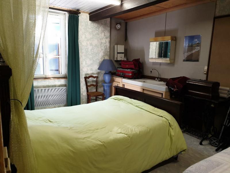 Vente maison / villa Mornac sur seudre 160000€ - Photo 2