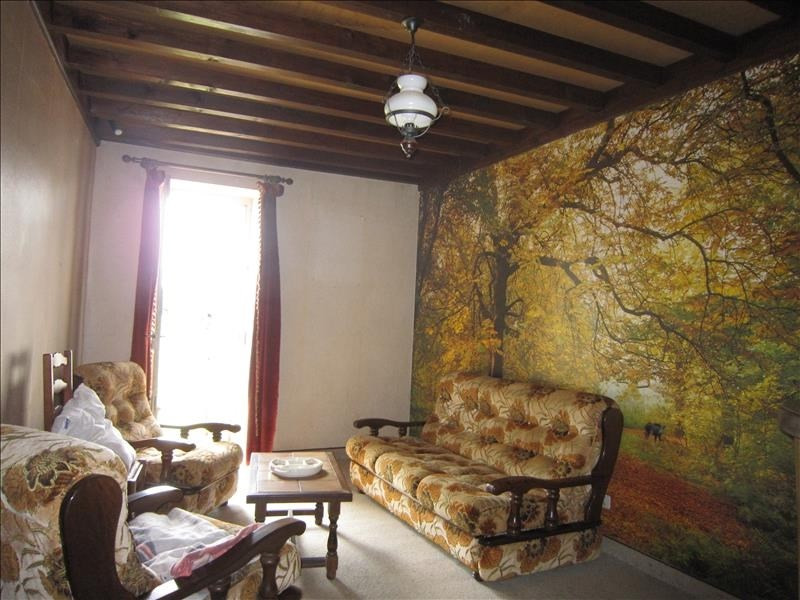 Vente maison / villa Meyrals 192 600€ - Photo 4