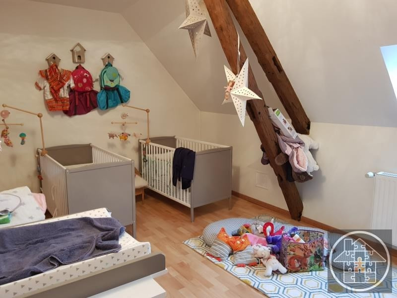 Sale house / villa Compiegne 249000€ - Picture 6