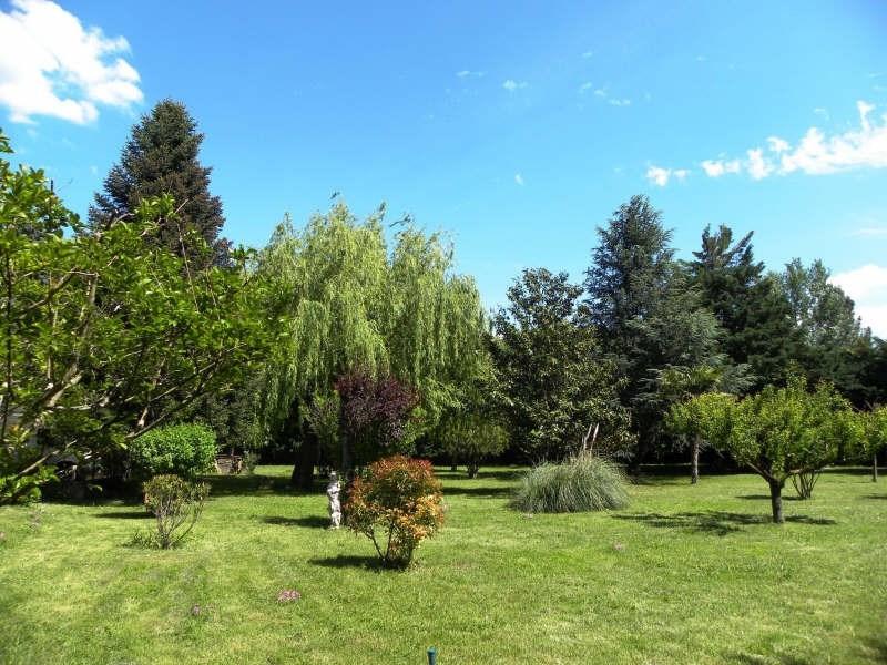 Vente de prestige maison / villa St alexandre 630000€ - Photo 4