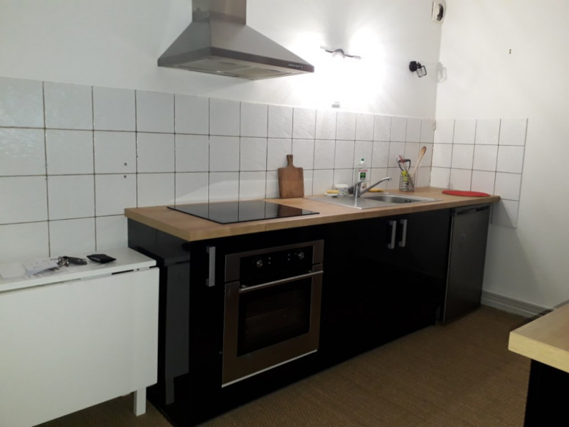 Location appartement Limoges 470€ CC - Photo 3