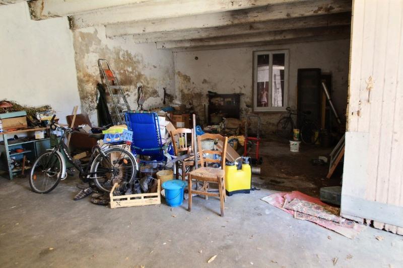 Vente maison / villa Bellegarde 243800€ - Photo 6