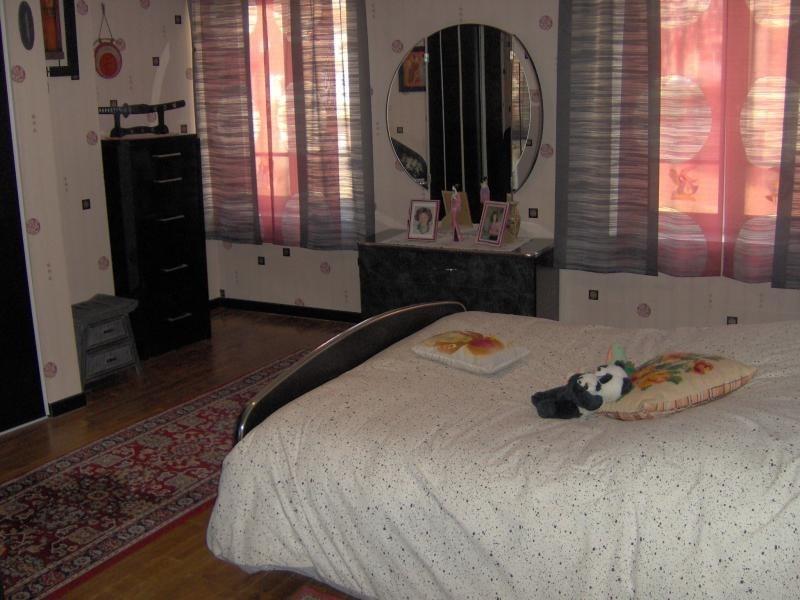 Sale house / villa Badonviller 86900€ - Picture 6