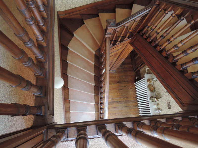 Vente maison / villa Toulouse 680000€ - Photo 4
